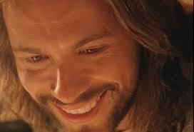 jesus sorri