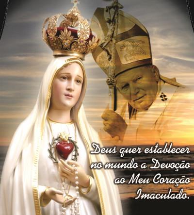 imaculado coração maria papa campanhanacional2