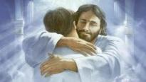 94794-encontro-pessoal-com-jesus