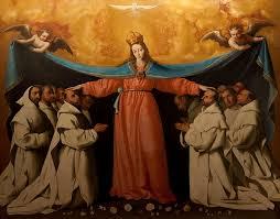 maria sacerdotesimages