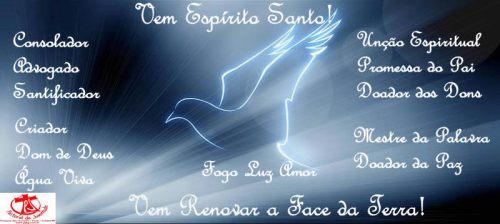 vem_espirito_santo