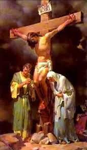 cruz maria