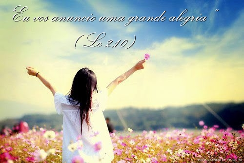 """Et Exsultavit Spiritus Meus InDeo Salutari Meo"" … ""Meu"