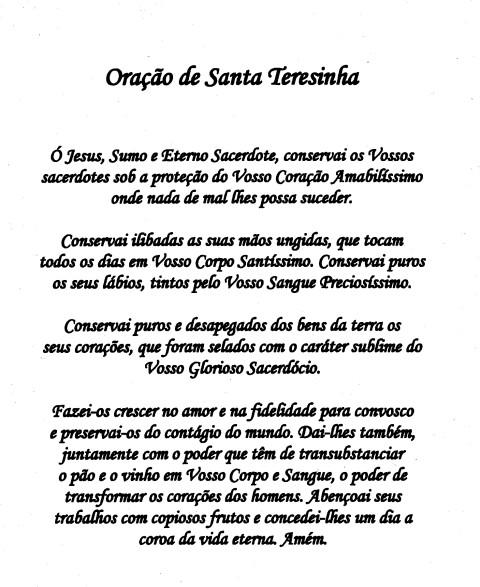 ano-sacerdotal-oraaafo-de-santa-teresinha1