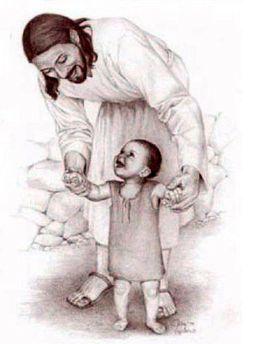 JESUS CRIAN254BE33FD12A4BA7B1852F4BA7B061