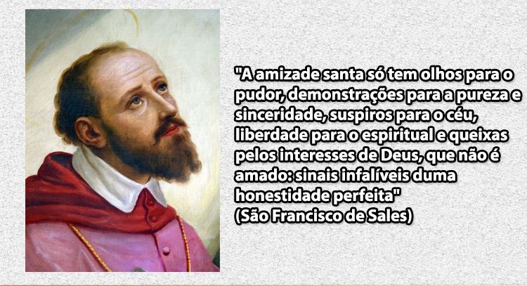A Amizade é Uma Comunhão Do Pensar E Do Querer Papa Bento Xvi
