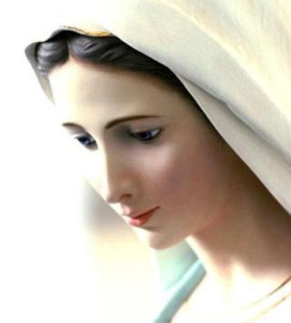 Divina Providência de Maria
