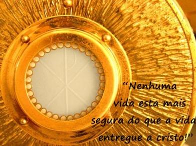 eucaristia[1] vida