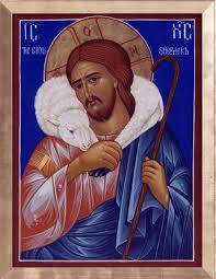 JESUS BOM PASTOR ,,,images