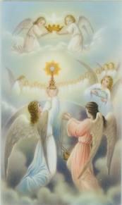 adorar-anjos-images.jpg