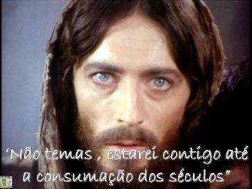 jesus não temas1450977_557339557679326_279520416_n