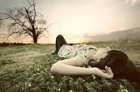 pensar sonhar images orar