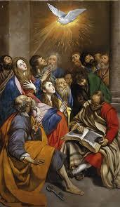pentecost-images.jpg