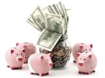 dinheiro images