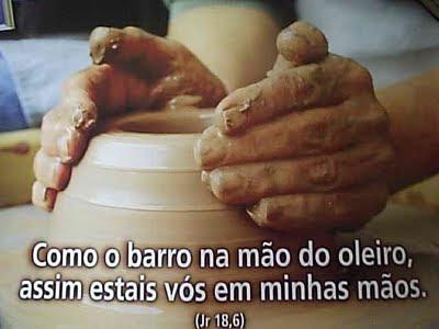 OLEIRO jeremias18_6
