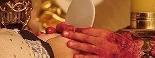sangue sacrificio-incruento-128773_900x340