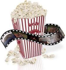 assistir-filmes