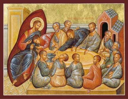 ceia apostoli3