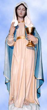 maria-eucaristiaa-olady.jpg