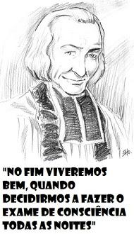 São João Maria Vianney 2B