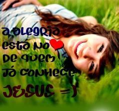 alegria-corac3a7c3a3o-conhece-jesus