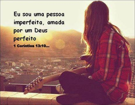 Deus perfeito 10603197_796178597115962_4959550116627689552_n