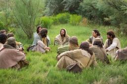 jesus discipulos PS_130610_kat_0289