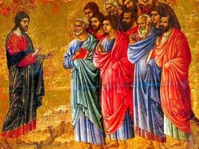 jesus ensina 13784052_zskhu