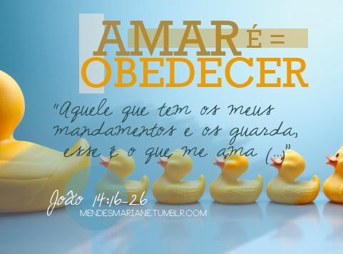 obedienciatumblr_m0aex8vmLy1qi5kb4o1_500