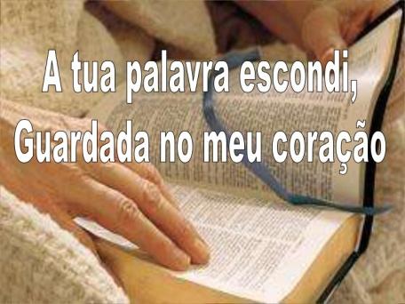 salmo 119a-tua-palavra-escondi-1-728