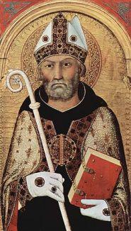 santo-agostinho...