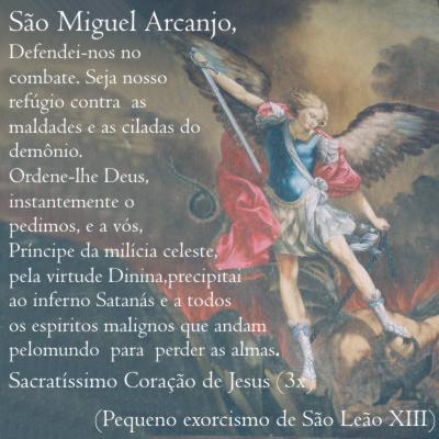 são miguel exorcismo01
