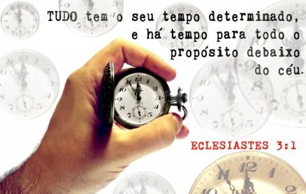 tempo Eclesiastes-3_1-1024x650