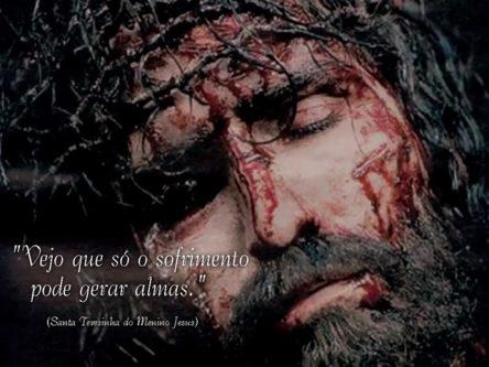 teresinha Cristo[3]