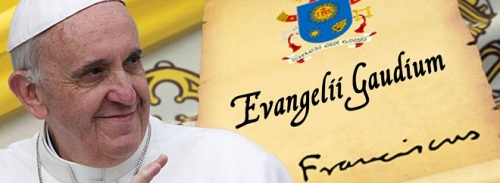 francisco papa1312020111