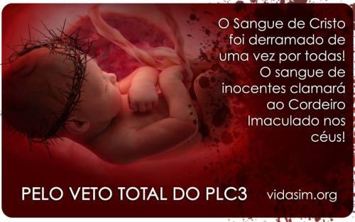 lei aborto
