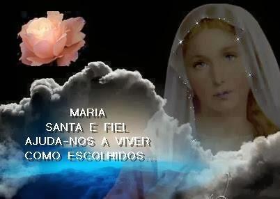 MARIA1 santa e fiel (1)