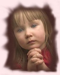 niños rezando2 (2)