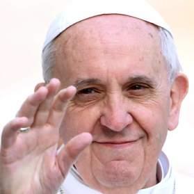 papa francisco 1923746