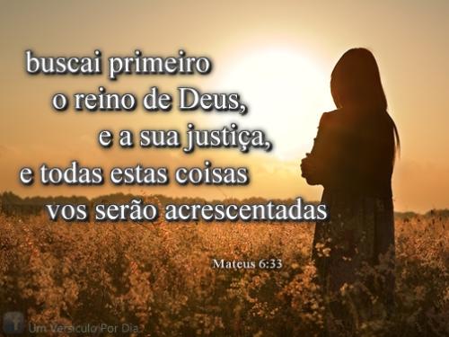 reino de Deus 164258_468054086604701_896126720_n