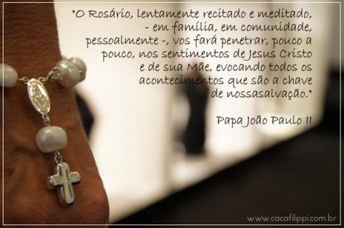 rosario-caca