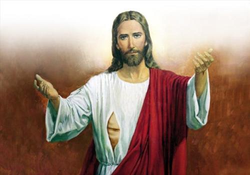 Jesus___Campanha_Vinde_a_mim
