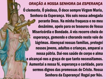 NOSSA_SENHORA_DA_ESPERANÇA_2__08356_zoom