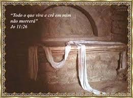 ressurreição images