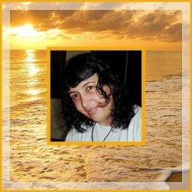 sol perfil page