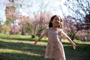 alegria criança espirito 03332