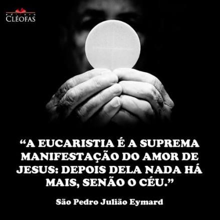 eucaristia amor 10390555_782312658465833_6222336476361435209_n