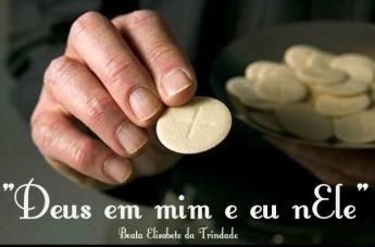 eucaristia eu e jesus asww