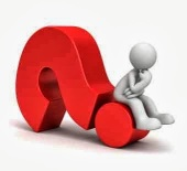interrogação soru-işareti