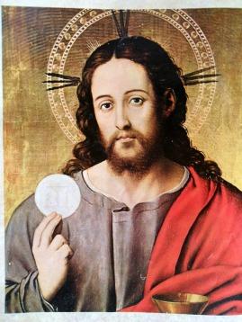 jesus eucaristia blog-slide-192